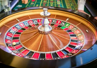 PA table games tax