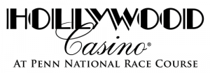 Hollywood Casino PA online