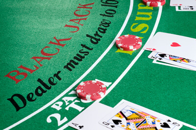 Well Enough To Receive Blackjack And Best Deal Trattoria Dellomo Roma