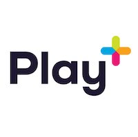 PlayPlus Casinos