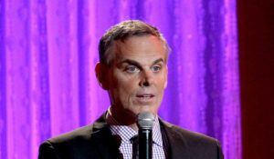 Did Colin Cowherd Win? He Ended 2019 With A Dud Week But A 50-50 Year