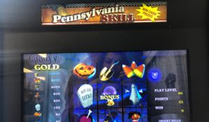 What Are Those Weird Gambling Machines In Your Local Bar? What You Need To Know About Skill Games
