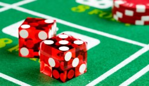 No Dice: Why Can't You Play Craps at PA Online Casinos?