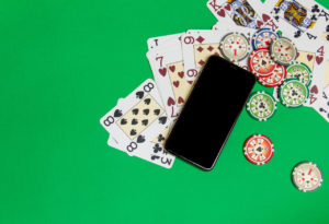 Betway Online Casino Takes Step Toward Pennsylvania Launch With Timeline Unclear